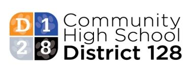 D128-Logo