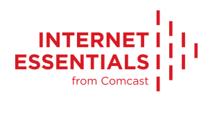 Internet-Essentials-Logo