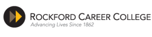 rockford-career-college-logo (1)