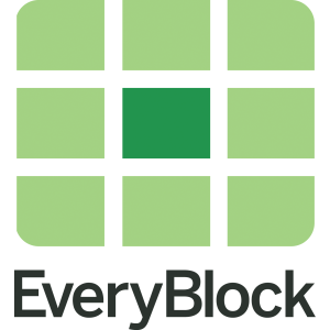 EveryBlock_Mobile_c