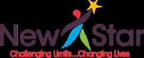 new-star-logo